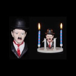John Chaplin pour anniversaire