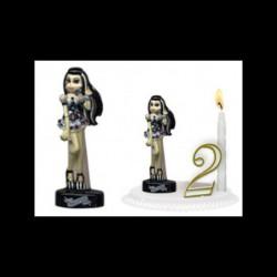 Figurine Monster High Frankie Stein