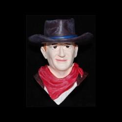 John Wayne pour anniversaire