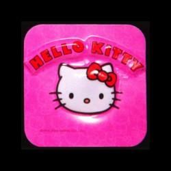 "Hello Kitty ""le portrait"""